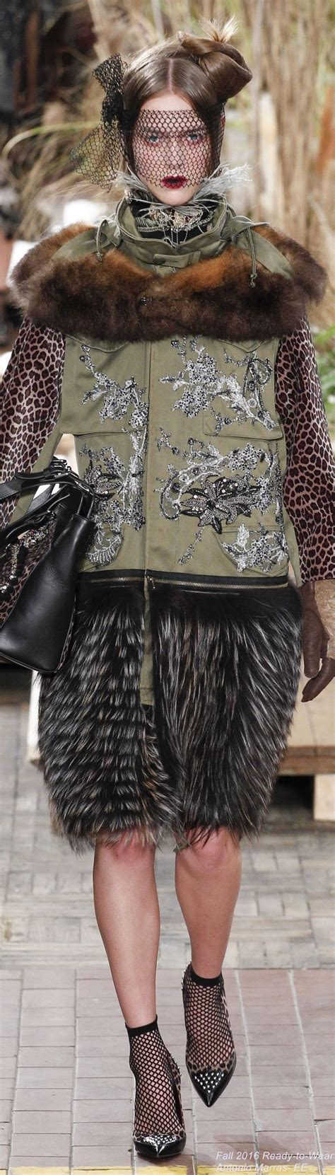 25+ best ideas about Ugly Clothes on Pinterest | Ugly dresses Crazy fashion and Crazy clothes