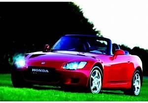 Honda S2000 Fiche Technique : honda s 2000 ~ Maxctalentgroup.com Avis de Voitures