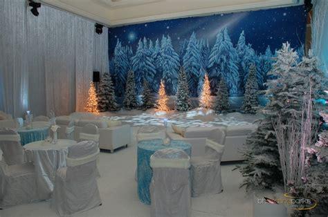 images  winter wonderland  pinterest fake