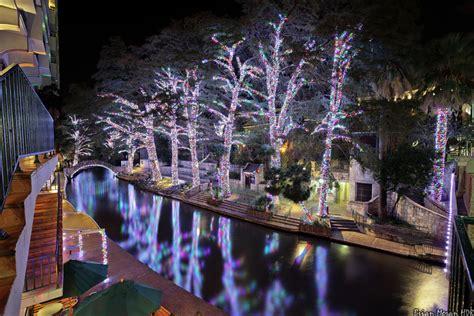 riverwalk christmas lights ii riverwalk christmas lights