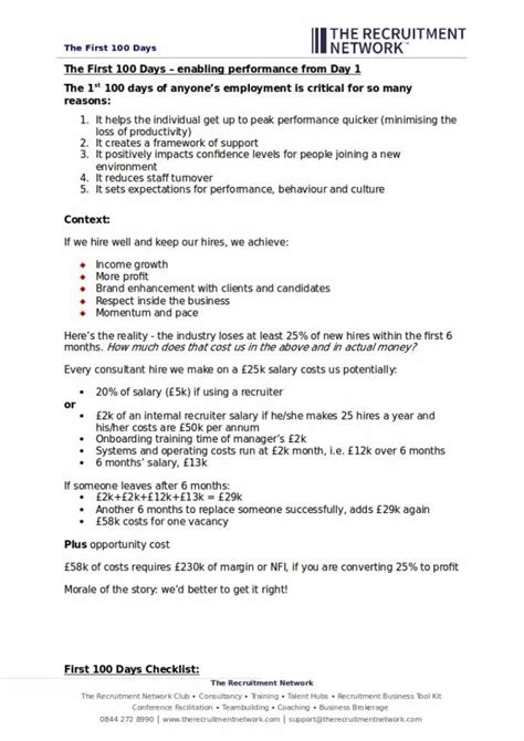day plan templates   ms word