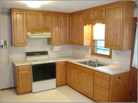 Quality Kitchen Cabinet Doors by Replacement Kitchen Doors Quality Kitchen Doors Derby
