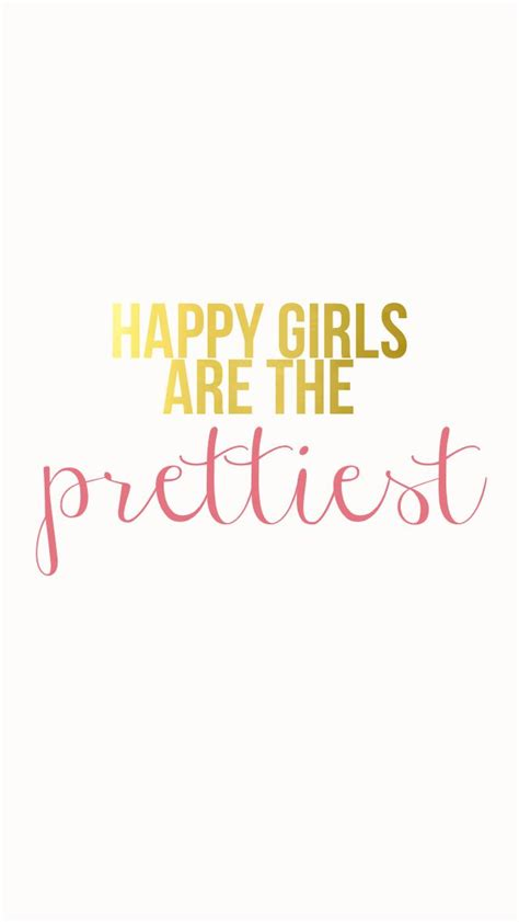 Attitude Girly Lock Screen Wallpaper With Quotes by 104 Best Iphone Wallpaper Images On Background