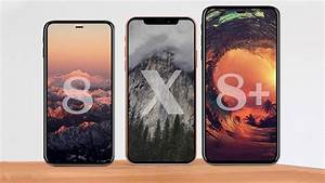 Iphone 8 Plus Auchan : iphone x iphone 8 8 plus introducing youtube ~ Carolinahurricanesstore.com Idées de Décoration