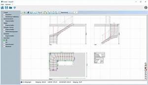 Treppe Berechnen Beispiel : metalcad erstellen von treppen und gel nder ~ Themetempest.com Abrechnung
