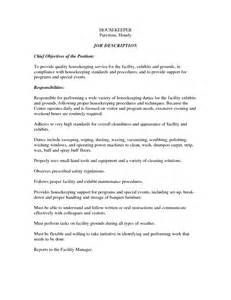 Best Cover Letter Exles Resume For Part Time