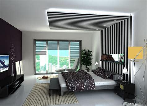 plafond pvc cuisine 25 false designs for living room bed room