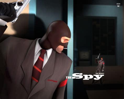 Tf2 Spy Quotes. Quotesgram