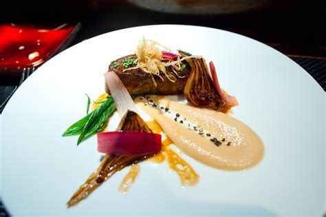 foie cuisine 301 moved permanently