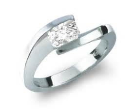 wedding ring designs for men platinum diamond engagement rings inspirations of cardiff