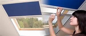 Dachfenster Rollo Nach Maß : die besten 25 rollos f r dachfenster ideen auf pinterest dachfenster rollo ~ Orissabook.com Haus und Dekorationen