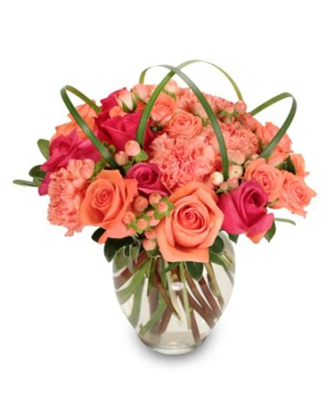 amazing grace arrangement mothers day flower shop network