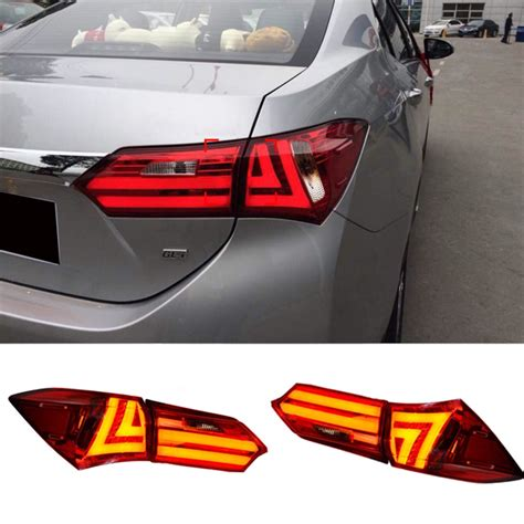 2010 toyota corolla tail light cover online get cheap toyota corolla tail light cover