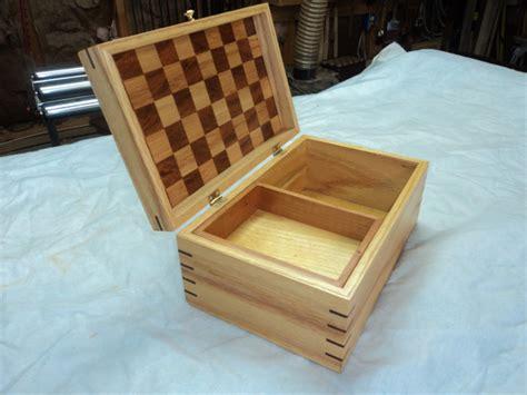 build    wooden pallets defectivekzs