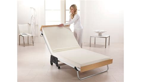 cing foam mattress folding bed mattress roll out mattress cing memory foam
