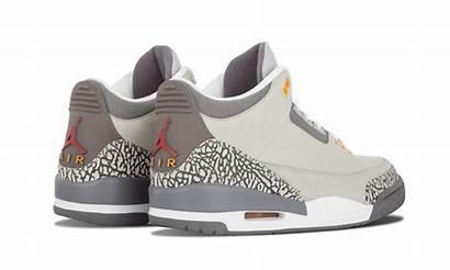 Jordan Grey Cool Air Release Date Ct8532