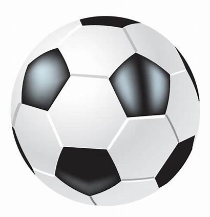 Football Transparent Clipart Soccer Ball Fussball Clip