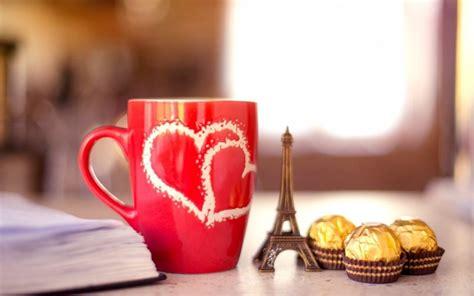 paris love chocolate  love