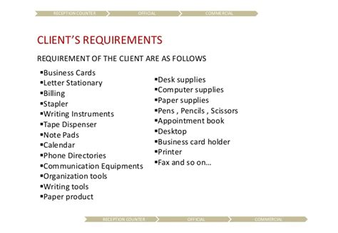 requirements for interior design course requirements for interior designing billingsblessingbags org