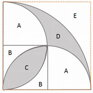 Quadrat Fläche Berechnen : aufgabe zum kreis nr8 meinstein ~ Themetempest.com Abrechnung