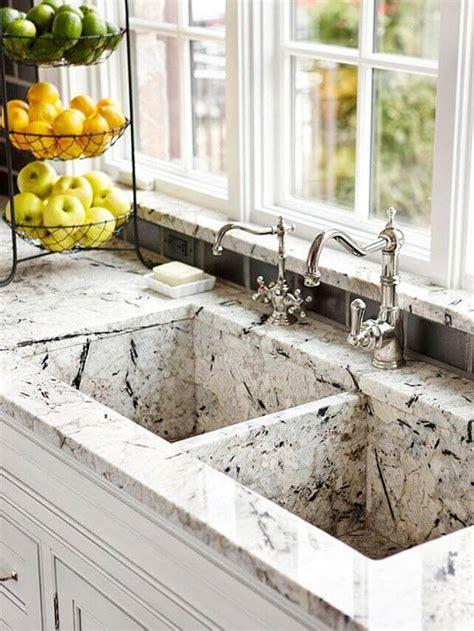 kitchen sinks     normal apartment geeks