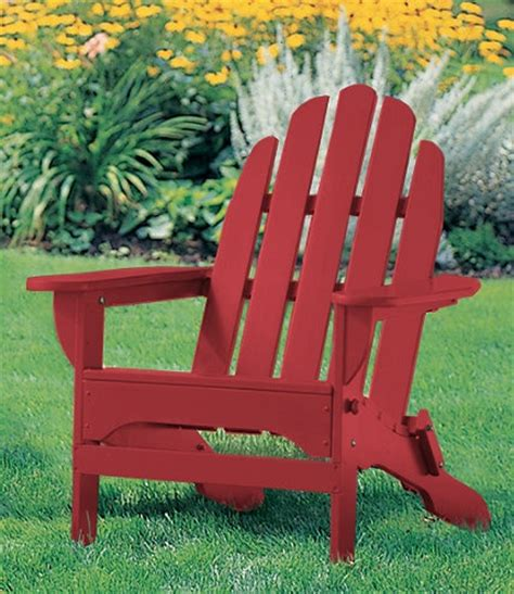 ll bean adirondack c chair best 18 l l bean adirondack chairs wallpaper cool hd