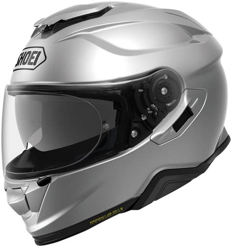 shoei gt air 2 shoei gt air ii helmet