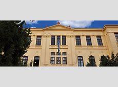 Aristotle University of Thessaloniki ARISTOTLE