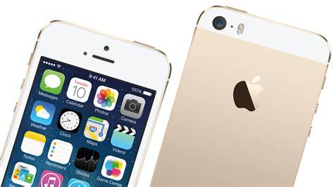 for iphone 5s iphone 5s обзоры отзывы технические характеристики