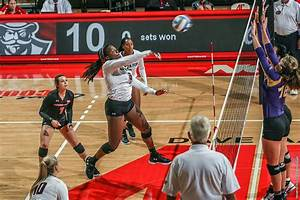 APSU Volleyball makes it Ten in a Row with Sweep of UT ...