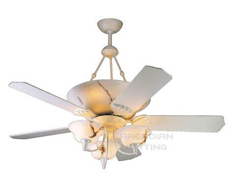 Craftmade Dlk2 Crescent Ceiling Fan Light Kit Only Cm-dlk2