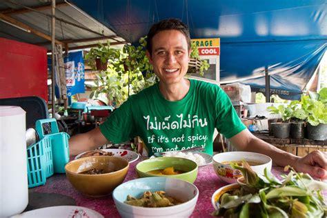 50+ active eatstreet coupons, promo codes & deals for aug. Eating Thai Food Guide | Thai recipes, Eat thai, Thai ...
