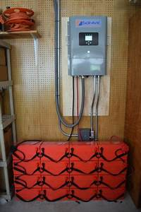 Hybrid Inverters Can Future