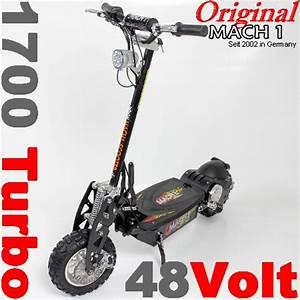 Mach1 E Scooter : mach1 modell 1700 e scooter elektroscooter elektro roller ~ Jslefanu.com Haus und Dekorationen
