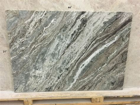 quartz remnant  granite countertops seattle