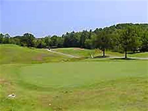 tulsa golf courses tulsa oklahoma ok usa