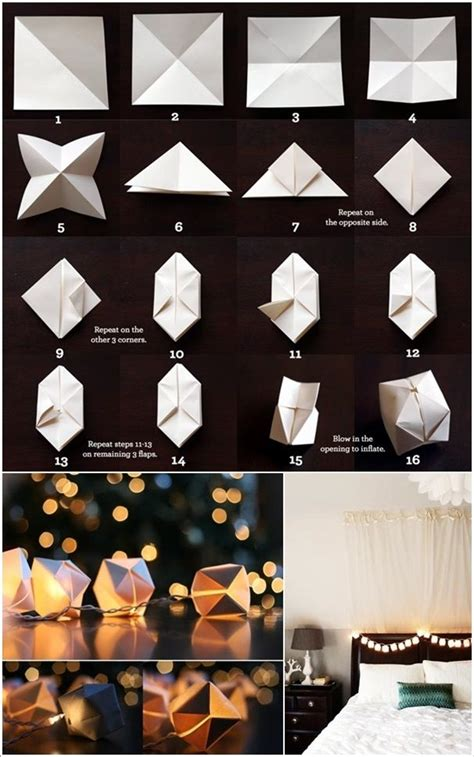 amazing string lights diy decorating ideas home decor