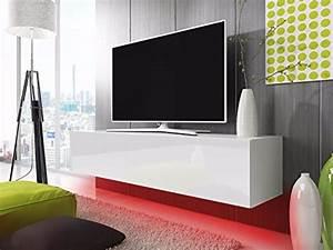 Tv Lowboard Rot Hochglanz : entdecken sie tv schrank lowboard led produkte ideen ~ Sanjose-hotels-ca.com Haus und Dekorationen