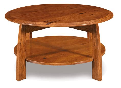 Explore the boulder creek live cam to get a sneak peek of the area or view our list of insider picks for things to do and events along boulder creek. Boulder Creek Coffee Table | Amish Solid Wood Occasional Tables | Kvadro Furniture