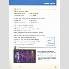Purposeful Design Math Grade 6 Student (056951) Details  Rainbow Resource Center, Inc