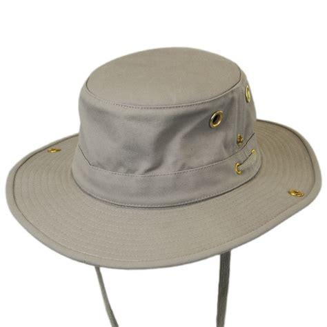 tilley endurables t3 hat sun protection