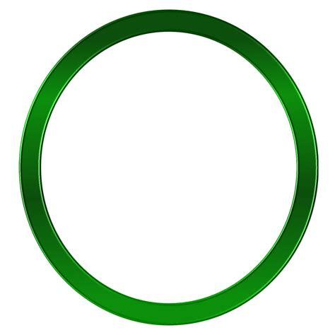 Circle Clipart Green Circle Clipart Clipart Suggest