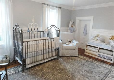beautiful martha stewart rugs in nursery traditional with