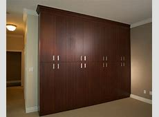 Wardrobe Wall Unit Wardrobe Closet Design