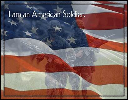Patriotic Daily Inspiration Veterans Honor Birthday