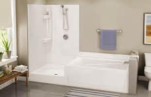 bathroom mat ideas bathroom sterling bathtub shower design for small bathroom ideas sipfon home deco