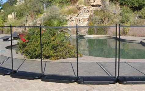 Bay Area Pool Covers And Pool Fence