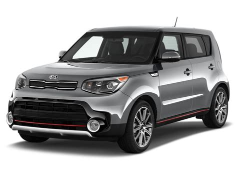 Kia Soul Prices Used by New And Used Kia Soul Prices Photos Reviews Specs