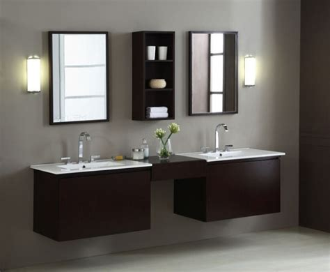 high end bathroom vanity cabinets high end bathroom vanities luxury bathroom vanity