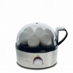 Eierkocher 4 Eier : eierkocher bis 7 eier ~ Whattoseeinmadrid.com Haus und Dekorationen